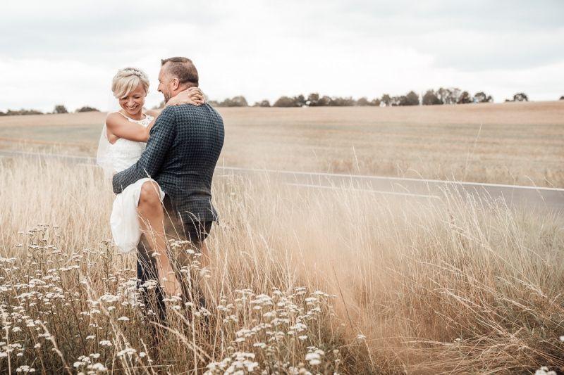 Hochzeitsfotografie-Hochzeitsfotograf-yvy-anheier-fotograf-mayen-koblenz-23