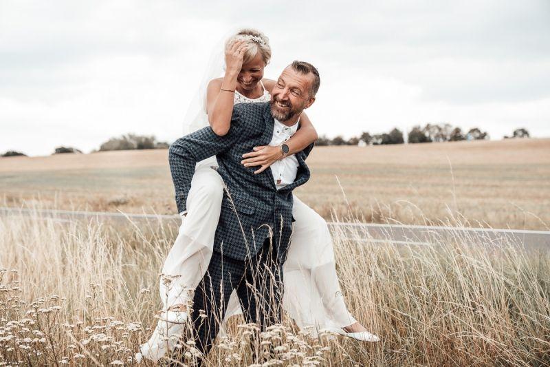 Hochzeitsfotografie-Hochzeitsfotograf-yvy-anheier-fotograf-mayen-koblenz-24