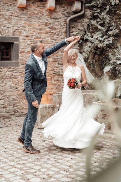Hochzeitsfotografie-Hochzeitsfotograf-yvy-anheier-fotograf-mayen-koblenz-26