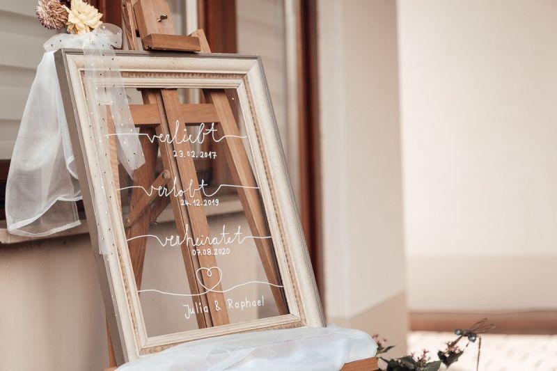Hochzeitsfotografie-Hochzeitsfotograf-yvy-anheier-fotograf-mayen-koblenz-28