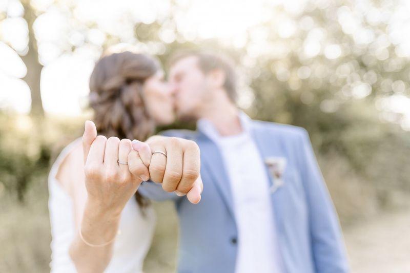 Hochzeitsfotografie-Hochzeitsfotograf-yvy-anheier-fotograf-mayen-koblenz-32