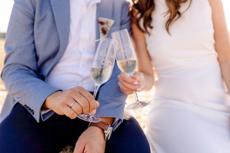 Hochzeitsfotografie-Hochzeitsfotograf-yvy-anheier-fotograf-mayen-koblenz-33