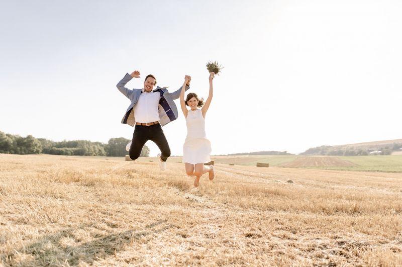 Hochzeitsfotografie-Hochzeitsfotograf-yvy-anheier-fotograf-mayen-koblenz-35