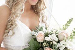 Wedding_Anheier-Fotografie_010